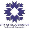 City of Bloomington Parks Department Launches Website to Connect A Fair of the Arts Customers with Local Artisans