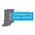 New Grant Program To Help Indiana Main Street Organizations