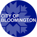 City of Bloomington Reports First Employee COVID-19 Case in Two Weeks