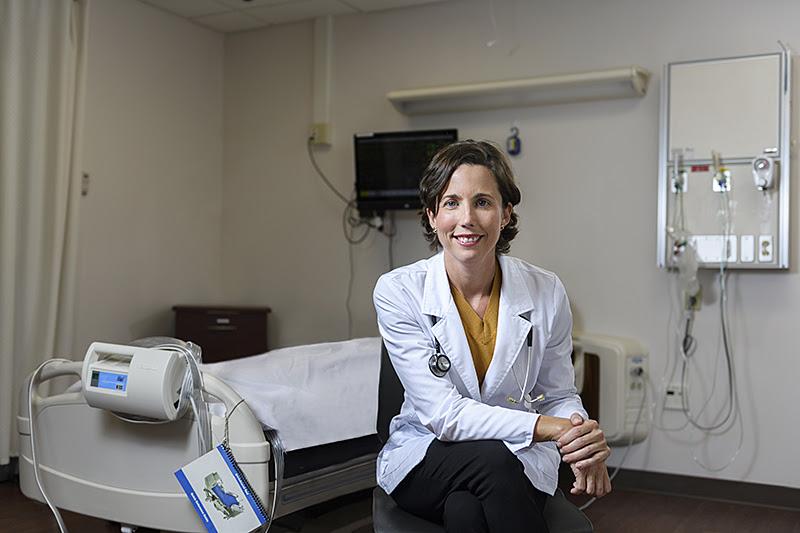 Drive-through flu shot clinics set to begin Saturday