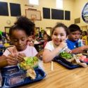 Indiana Department of Education Encourages Participation in Summer Meals Program