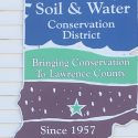 Lawrence County Soil & Water Conservation District Annual Meeting is Scheduled