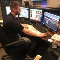 Local 911 dispatchers made sure calls got answered during the outage