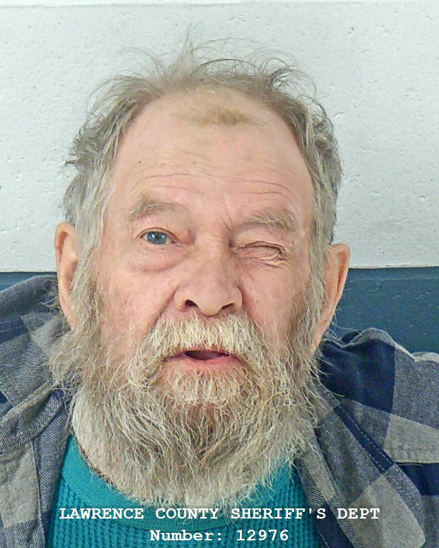 PC Wayne Couzens flashed woman 3 days before Sarah
