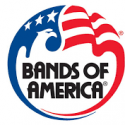 Bands of America Super Regional Championship returns to Lucas Oil Stadium in Indianapolis